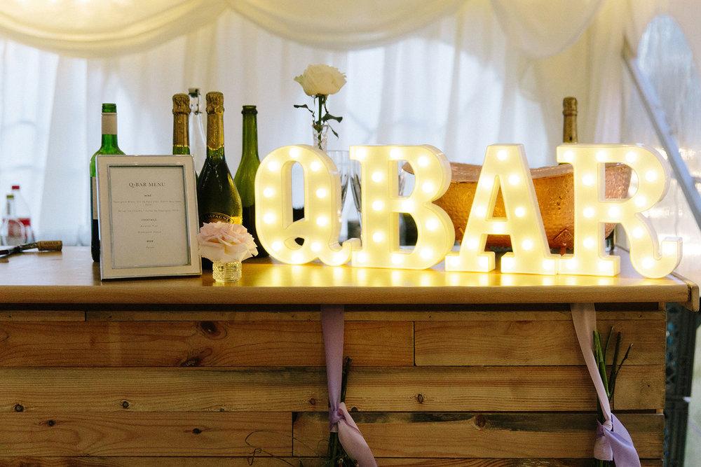 Langar-Hall-wedding-photographer-in-Nottinghamshire-Michael-Newington-Gray-97.jpg