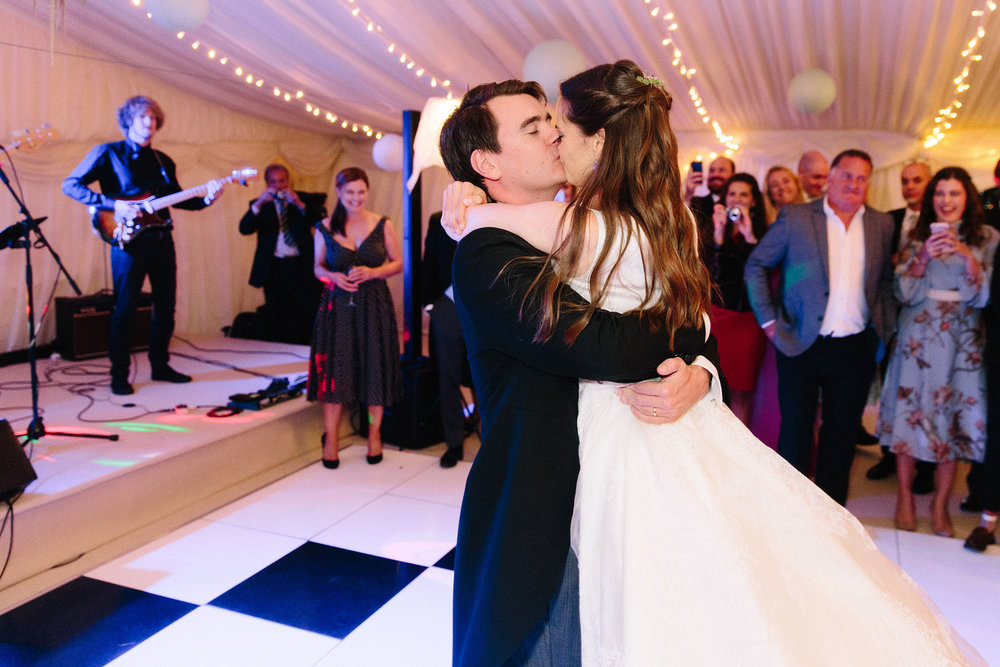 Langar-Hall-wedding-photographer-in-Nottinghamshire-Michael-Newington-Gray-103.jpg