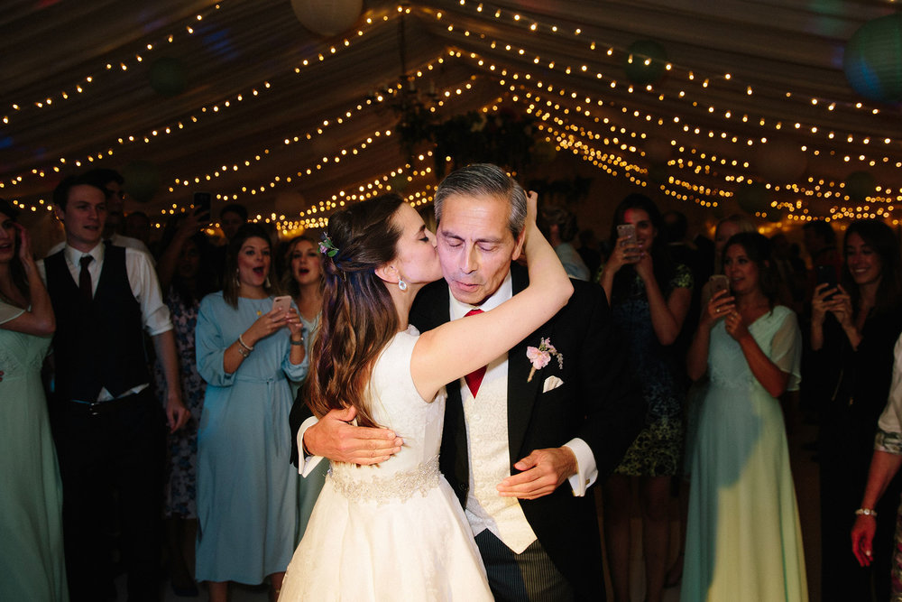 Langar-Hall-wedding-photographer-in-Nottinghamshire-Michael-Newington-Gray-106.jpg