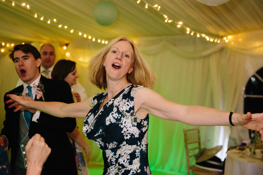 Langar-Hall-wedding-photographer-in-Nottinghamshire-Michael-Newington-Gray-109.jpg