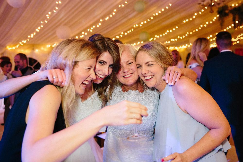 Langar-Hall-wedding-photographer-in-Nottinghamshire-Michael-Newington-Gray-112.jpg
