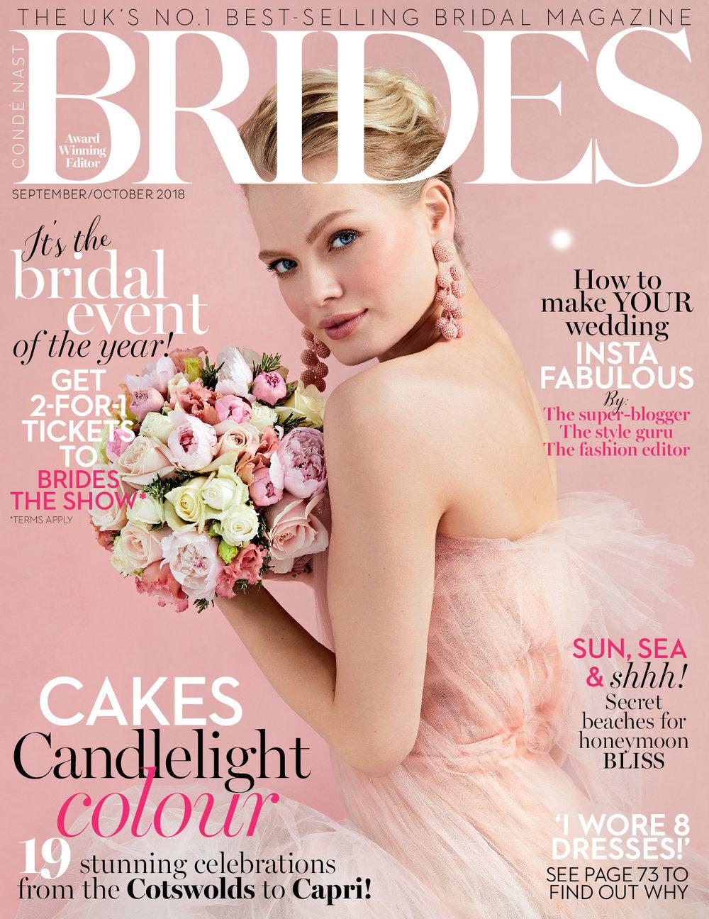 brides-cover.jpg