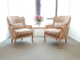 counselling chairs.jpg