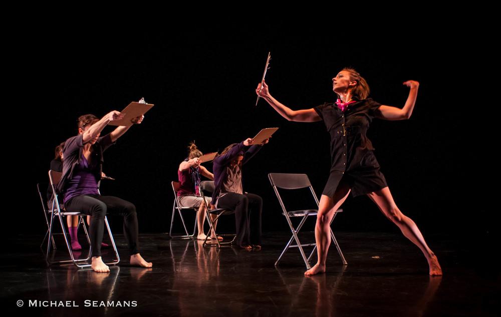 20130502Urbanity-Dance-2959.jpg