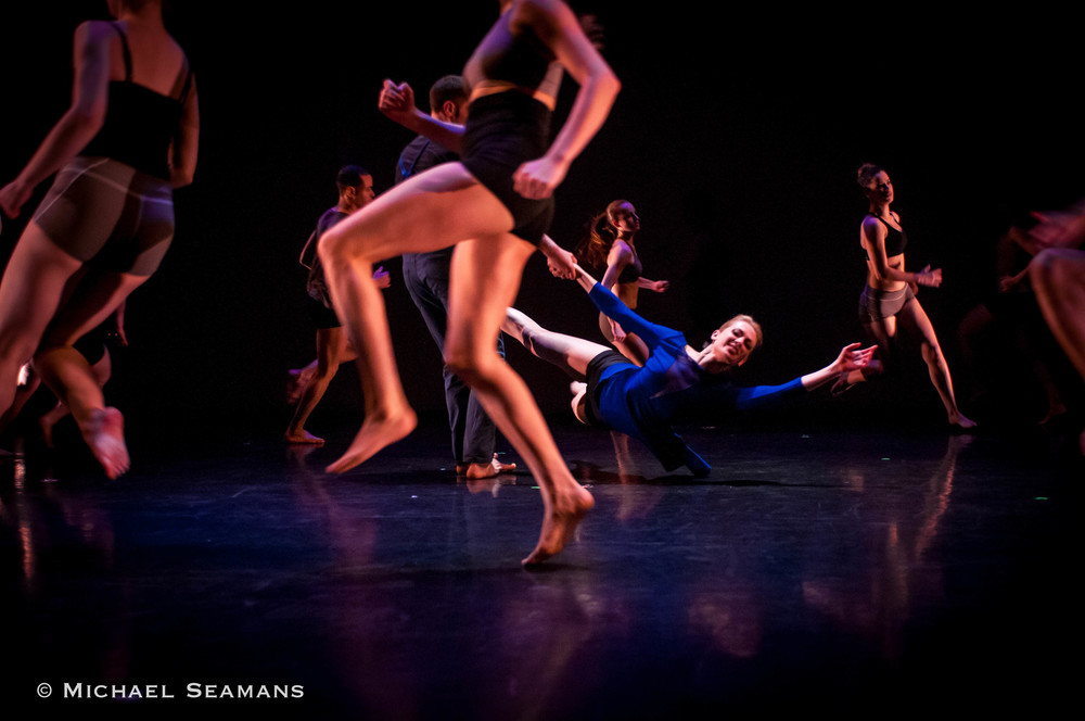 20130502Urbanity-Dance-3811.jpg