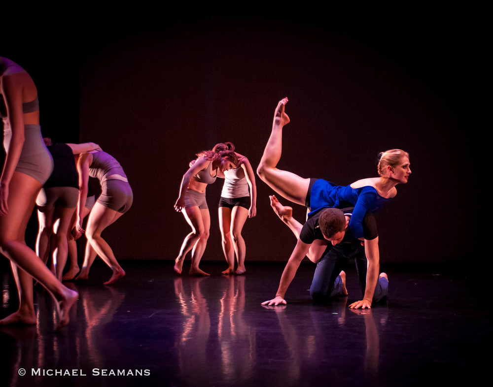 20130502Urbanity-Dance-3824.jpg