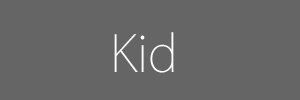 Kid classes (ages 4-11) encompass contemporary, hip hop, acro & tap. Additional opportunities include Youth Company and Hip Hop Crew. Learn more.