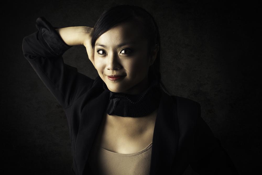 """Chun-Jou """"Dream"""" Tsai"""