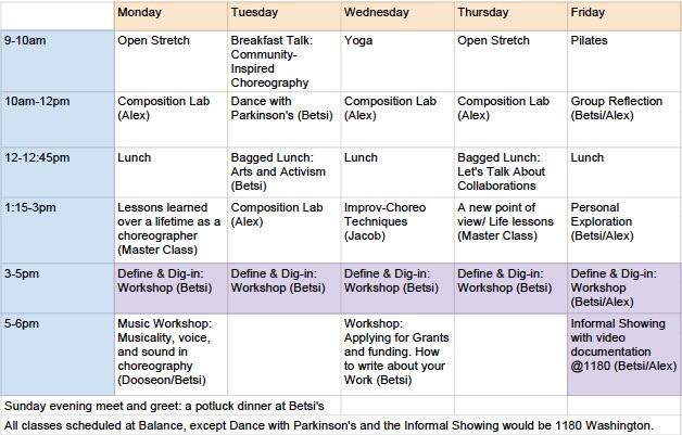 Choreographers Lab Schedule.jpg
