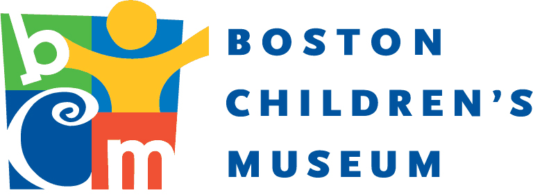Boston's Childrens Museum