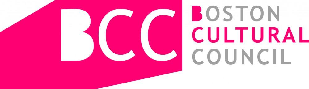cropped-bcc_fulllogo_pink.jpg