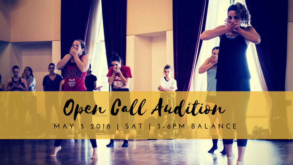 Open Call Audition - May 6th-2.png