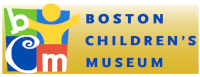BostonChildrensMuseum logo2.png