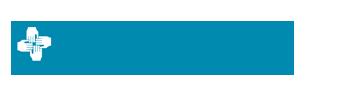 logo-spaulding.png