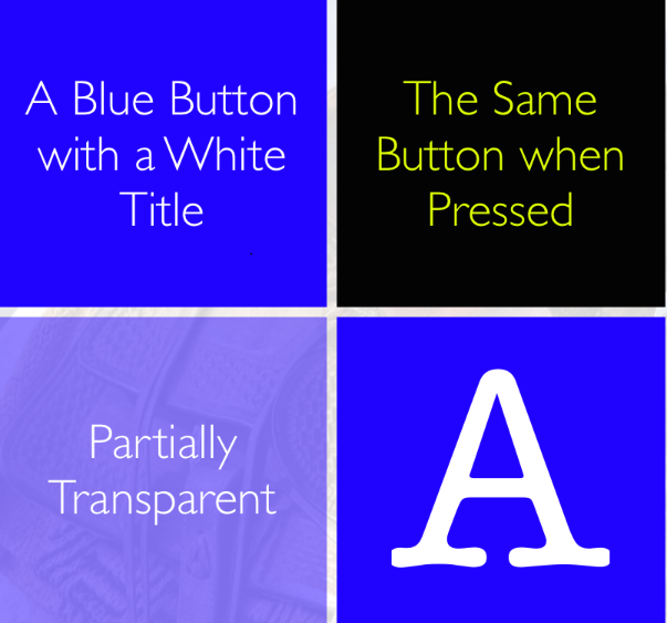 Button Color Examples.png