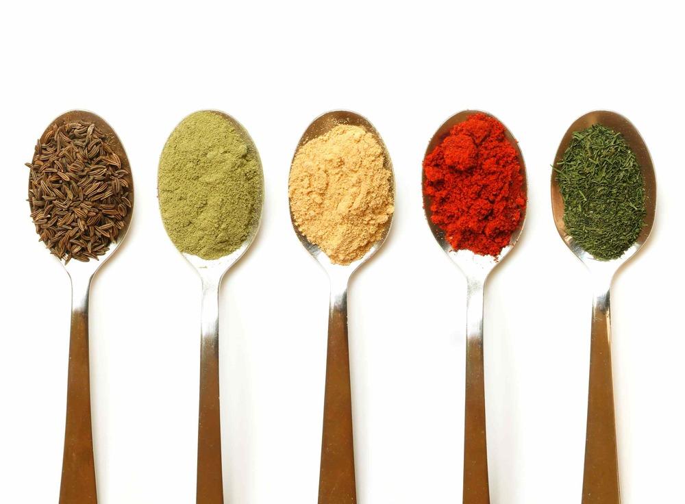spicesandspoons.jpg