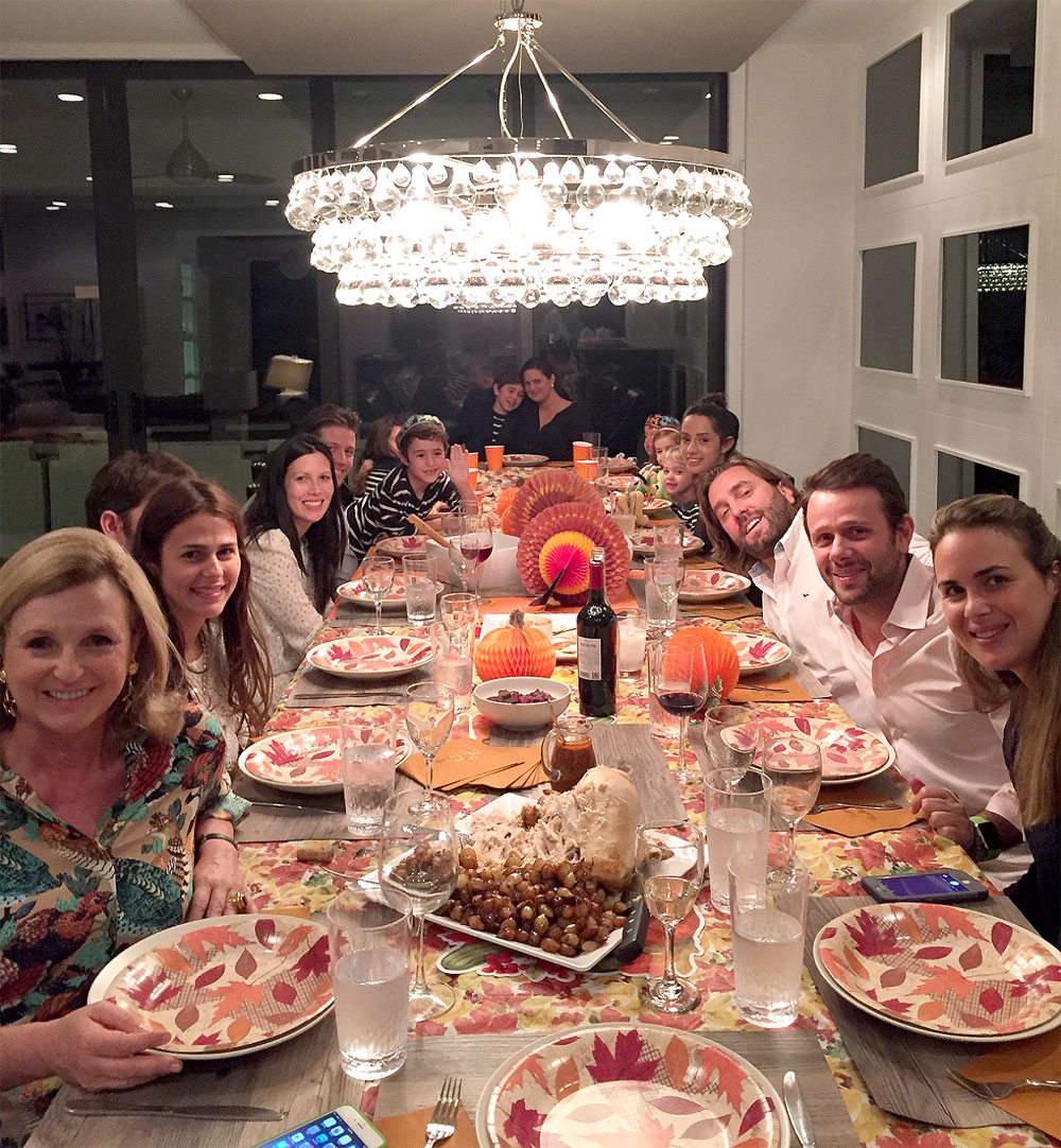 ThanksgivingFamily.jpg