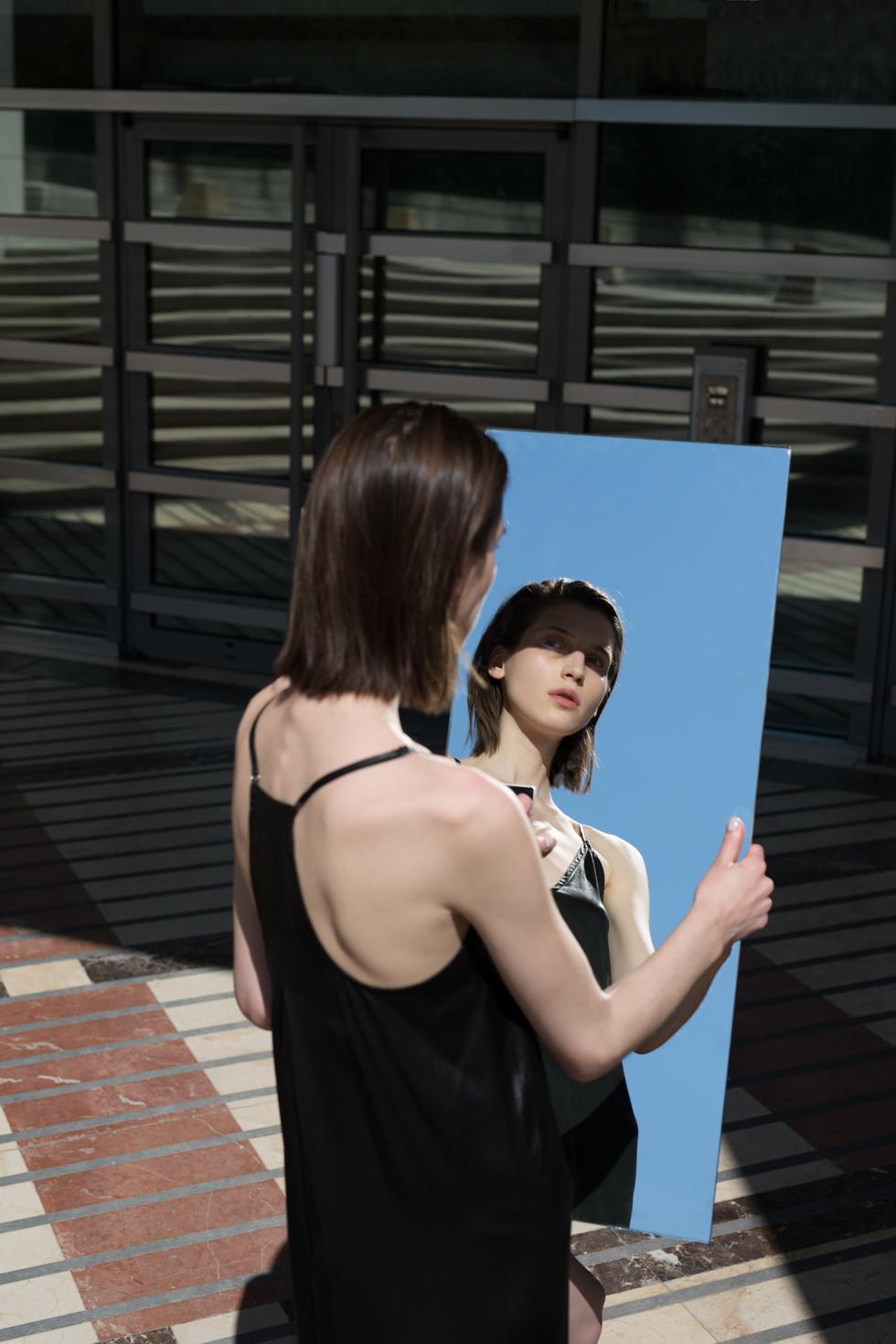 HUNGER-ANNA-by-NATALIE-WEISS-22a.jpg