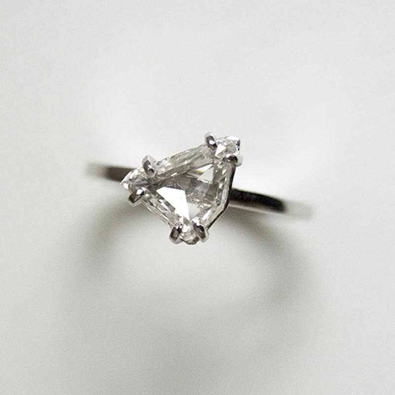 Geocut diamond MB.jpg