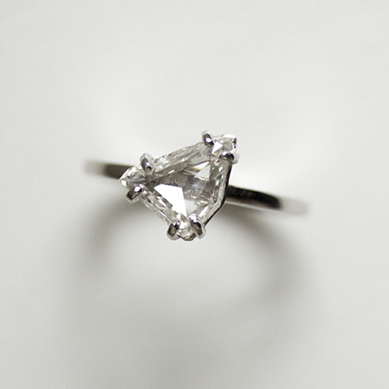 Geocut diamond MB.jpg