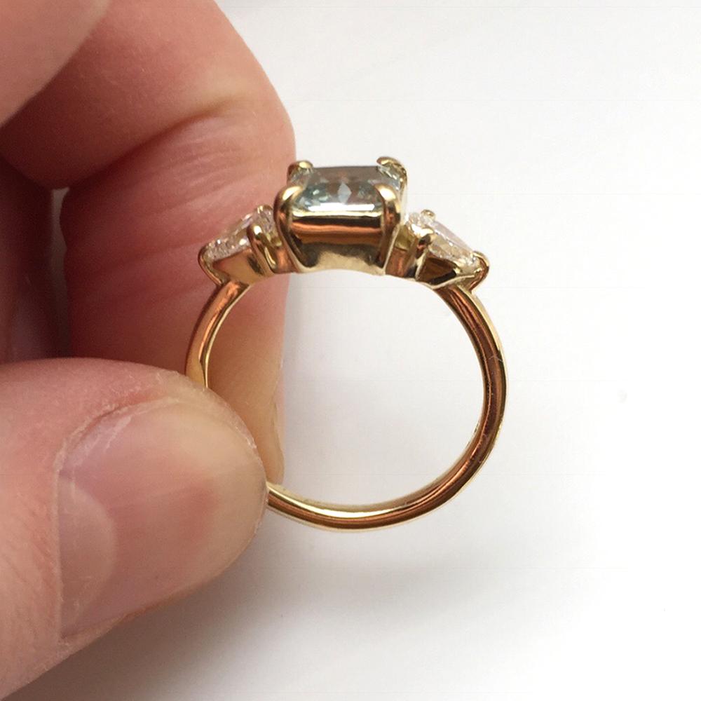 trilogy sapphire ring 2.jpg
