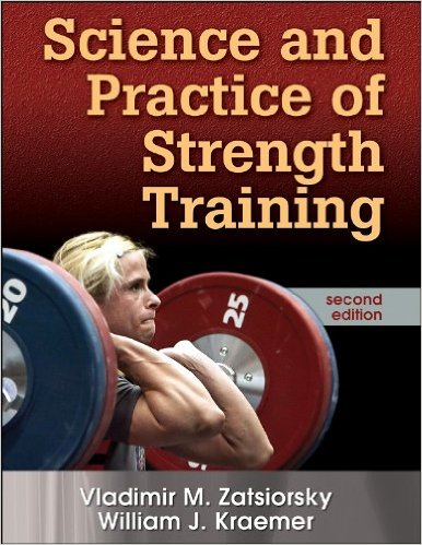 Science and Practice of Strength Training by Vladimir Zatsiorsky.jpg