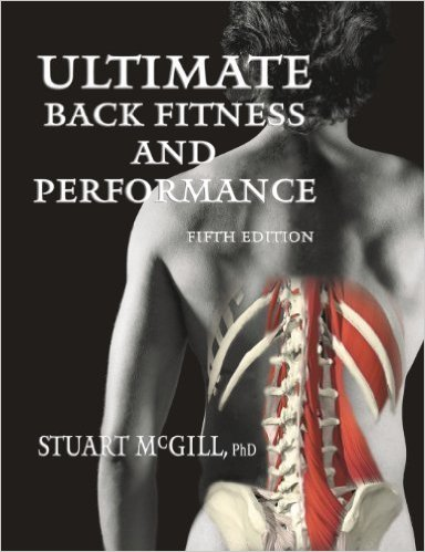 Ultimate back performance by Stu McGill.jpg