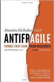 Anitfragile by Nassim Taleb.jpg