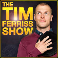 Podcast - Tim Ferriss.jpg