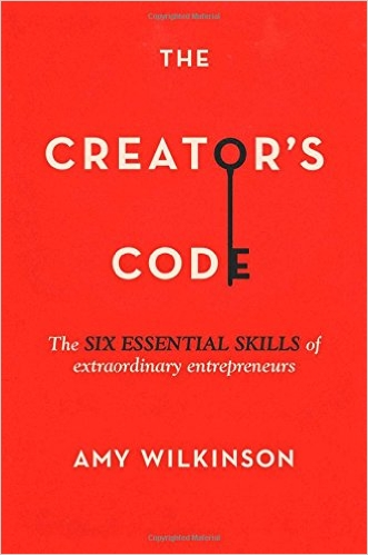 Creators Code by Amy Wilkinson.jpg