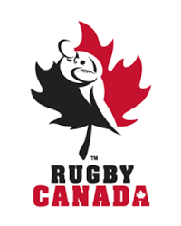 Rugby Canada.png