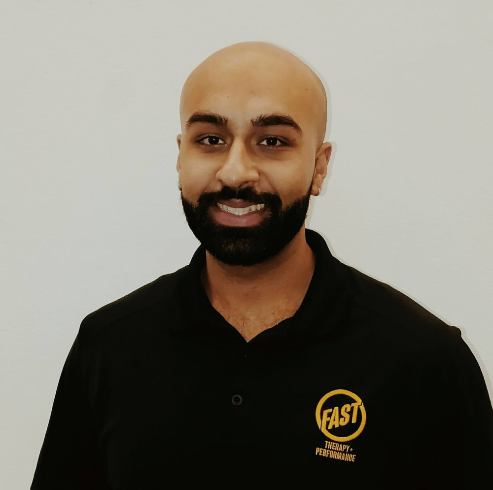 Ricky Singh OHFAST Headshot.JPG