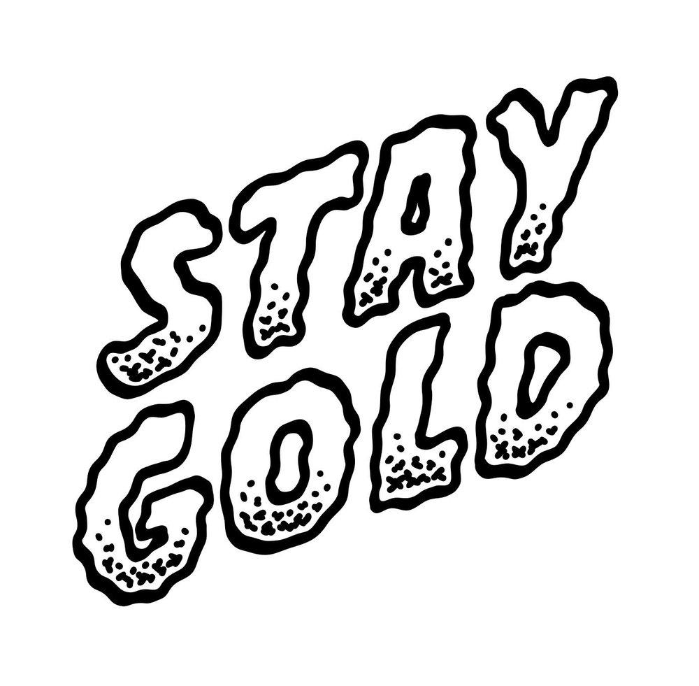 Stay Gold Logo.jpg