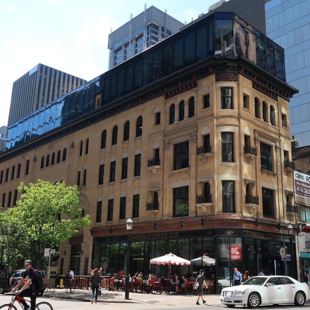 Dineen Building.JPG