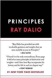 Princples - Dalio.jpeg
