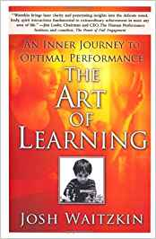 Art of learning - Waitzkin.jpeg
