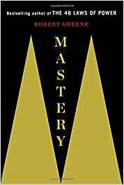 Mastery - Greene.jpeg