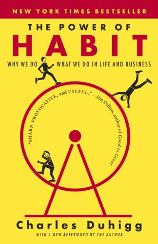 Power of a habit - Duhigg.jpg