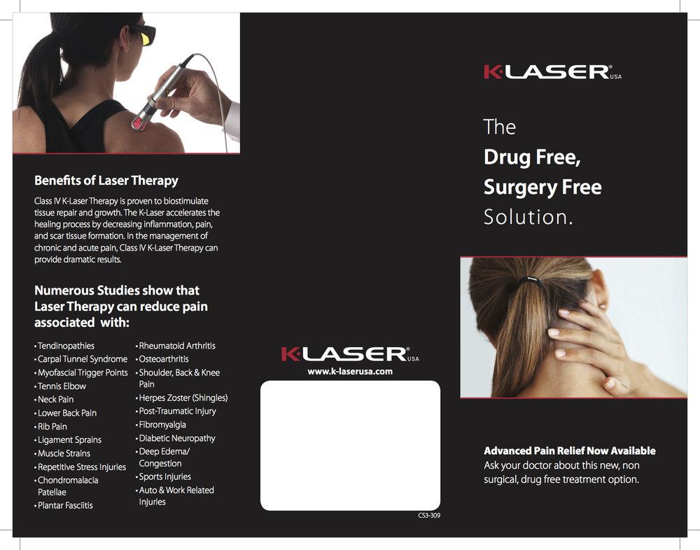 Laser Brochure.jpg