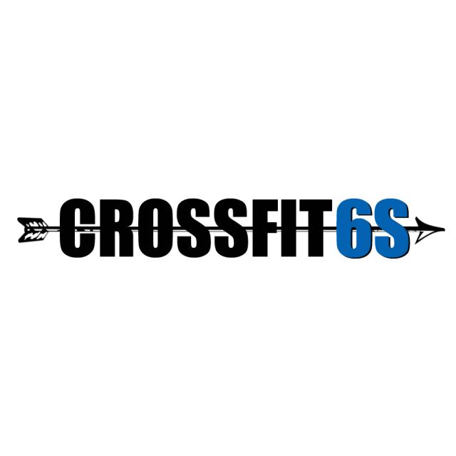 CrossFit 6S Logo White-100.jpg