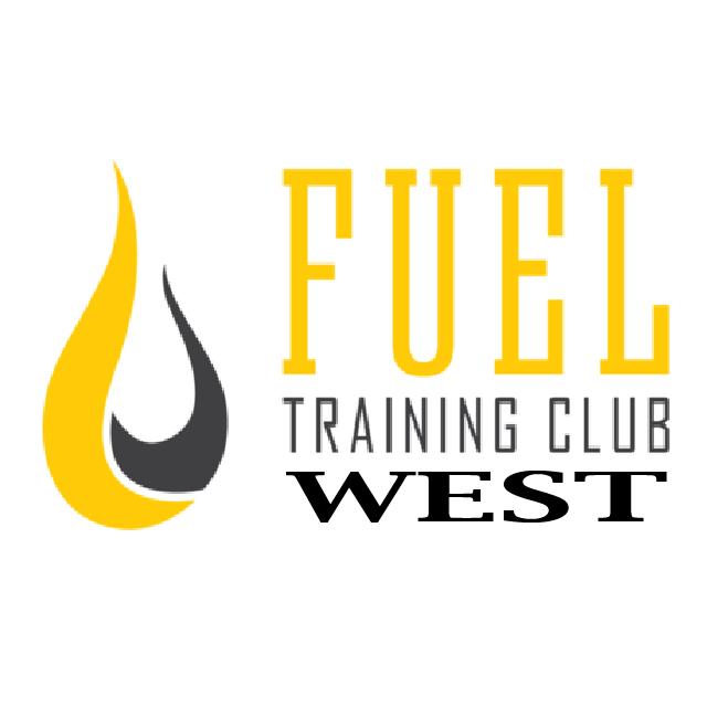 Fuel West Logo-100.jpg