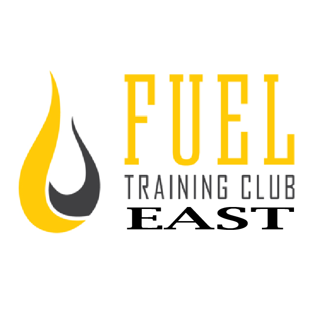 Fuel East Logo-100.jpg