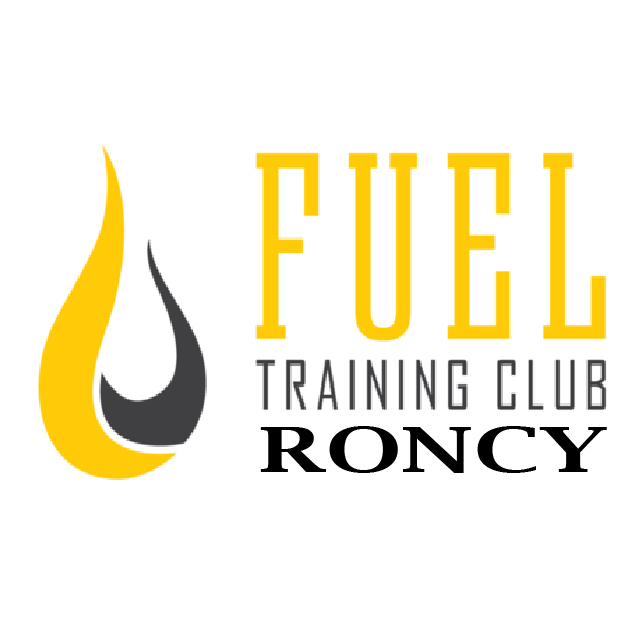 Fuel Roncy Logo-100.jpg