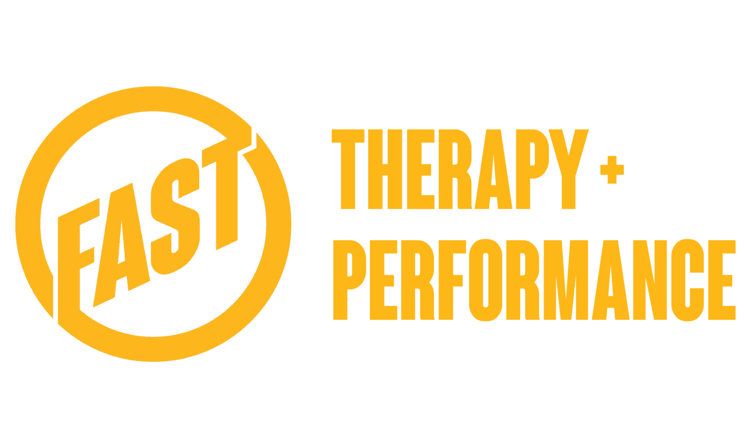 OHFAST  |  Therapy + Performance