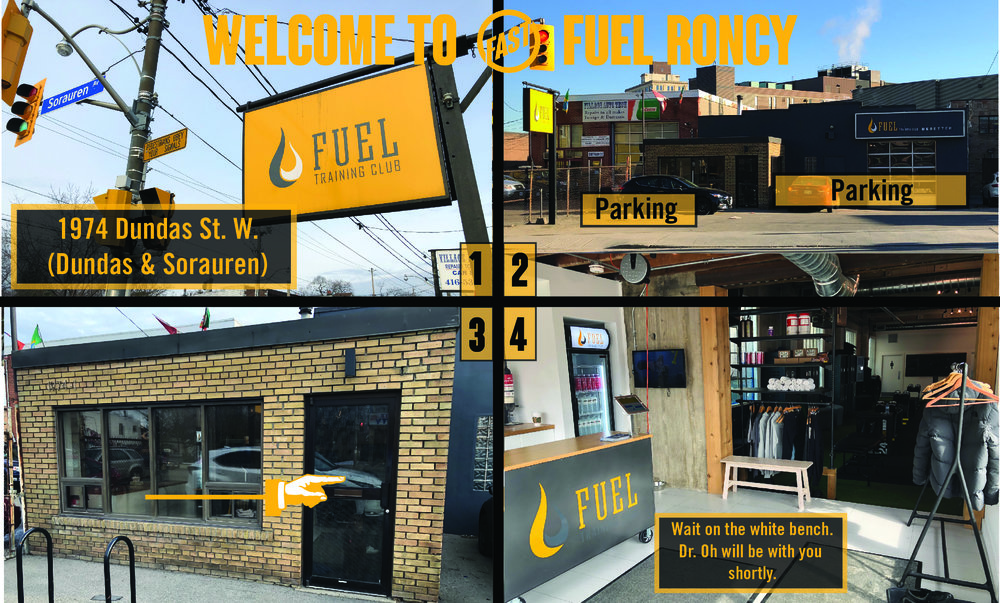 Welcome to OHFAST Fuel Roncy Summary-100.jpg