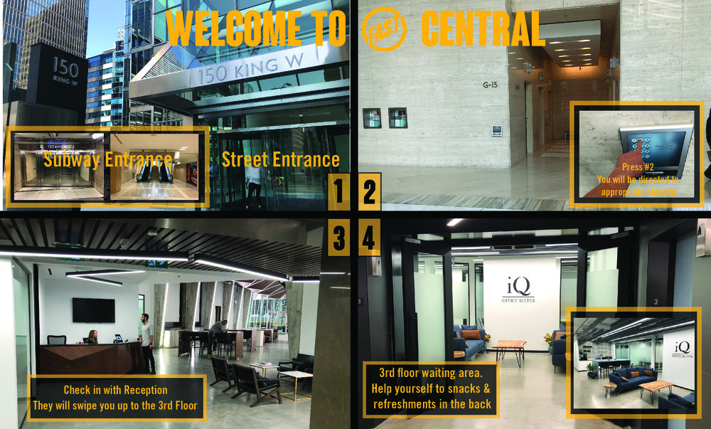 Welcome to OHFAST Central Summary-100.jpg