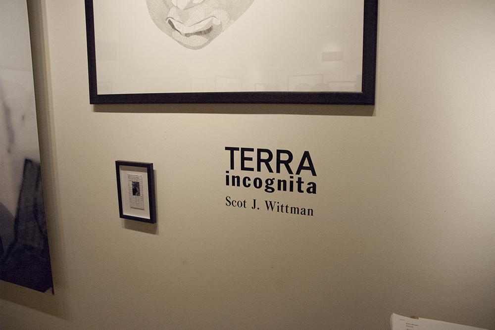 Terra_01.jpg