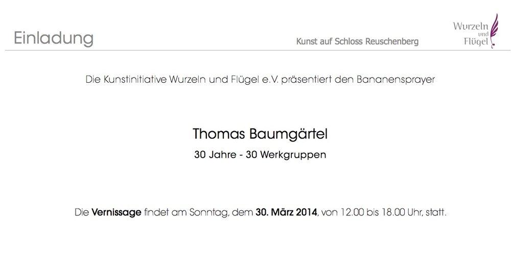 Einladung_Baumgaertel Kopie2.jpg