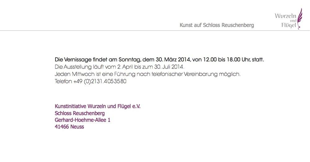 Einladung_Baumgaertel Kopie3.jpg