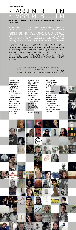 Einladung Ehrenausstellung KLASSENTREFFEN.jpg